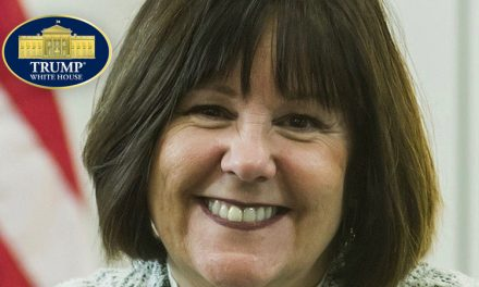 Karen Pence: Second Lady
