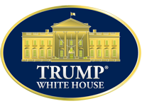 TRUMP® WHITE HOUSE | WHITEHOUSE.ORG
