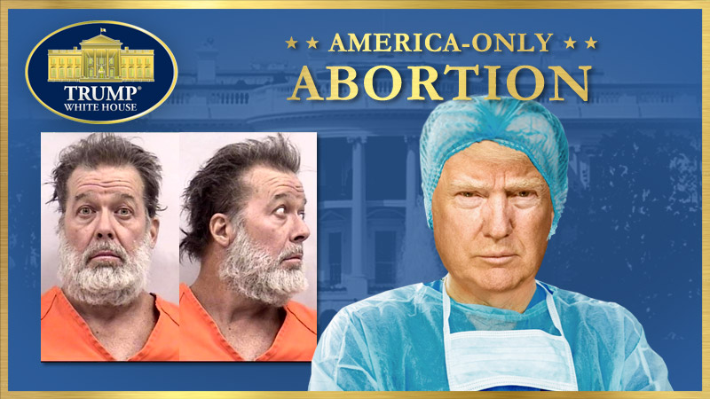 Abortion WRONGS