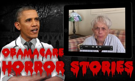 Obamacare Horror Stories: Submit Yours!
